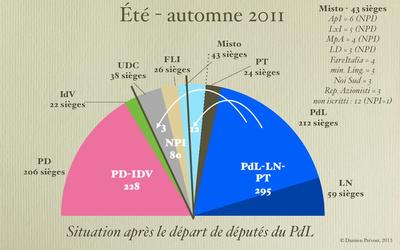 politique4.png