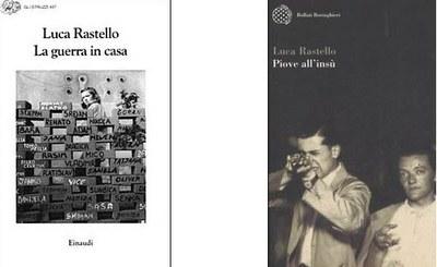 Rastello 2.jpg