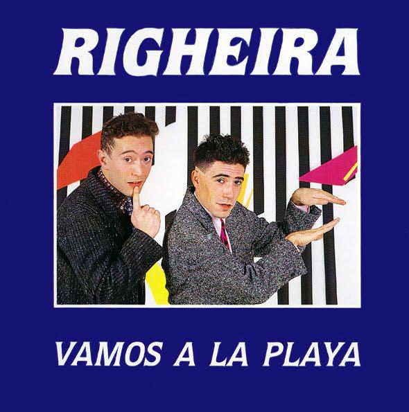 righeira4a_1359451941786-jpg