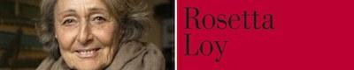rosetta-loy-3.jpg