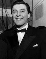 Sanremo-1953-Giorgio-Consolini-e-Achille-Togliani_gal_portrait.jpg