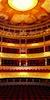 satine_theatre_gymnase.jpg