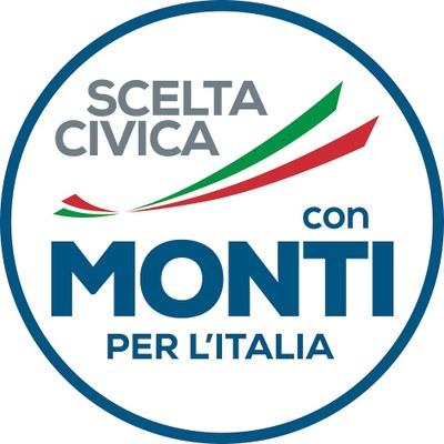 scelta-civica-con-monti115692-img_1360678463386-jpg