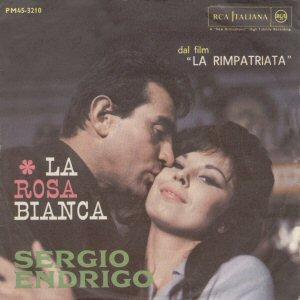 sergio-endrigo-la-rosa-bianca-rca-italiana_1351002512252.jpg