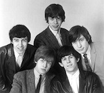 the-rolling-stones_1350644686460.jpg