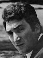 Tony_Dallara_a_1966.jpg