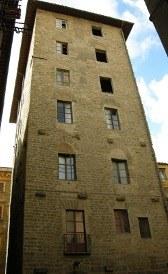 torre ricci