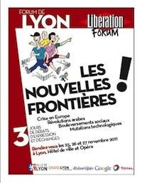 Visuel Forum Libé.JPG