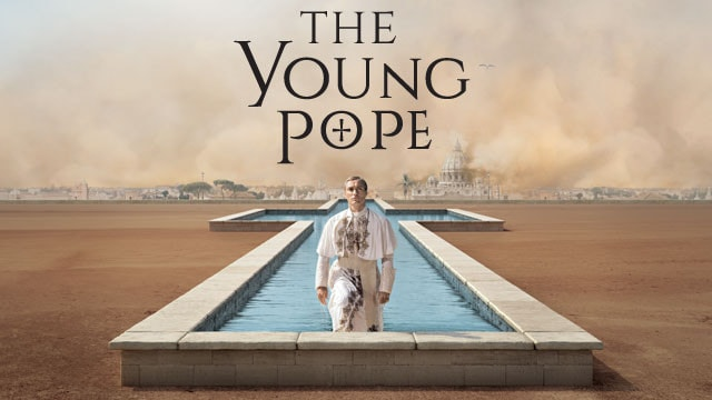 young-pope_1477312044539-jpg
