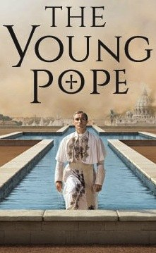 young pope.jpg