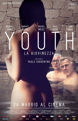 youth la giovinezza 637395815 large