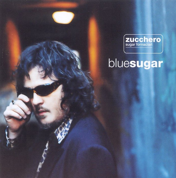 zucchero-blue-sugar-front_1360076013524-jpg