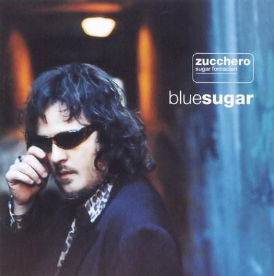 Zucchero - blue sugar - front.jpg