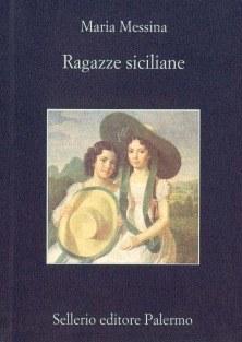 ragazze siciliane messina