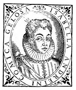Isabellaandreini3